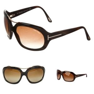 TOM FORD TF24 CAMILLA